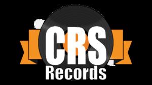 Logo-CRS-Orange